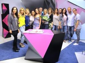 A SIC Mulher é o único canal temático português dedicado à mulher e á moda.(fonte:sicmulher.sapo.pt)