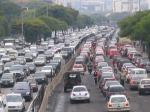Empresas apresentam propostas de redução de CO2 nos carros(Fonte:todaprosa.blogspot.com)