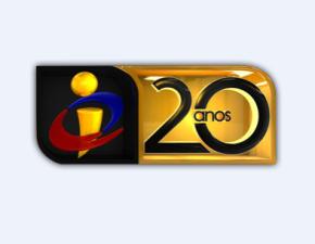 TVI doou 200 mil euros aosIPO'S