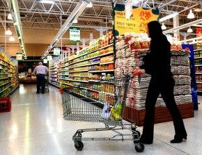 Estudo: 12% dos portugueses gastam mais de metade do salário em despesasfixas