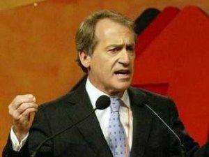 O autarca é membro do Conselho de Estado desde 2011 (Fonte: http://cache02.stormap.sapo.pt/)