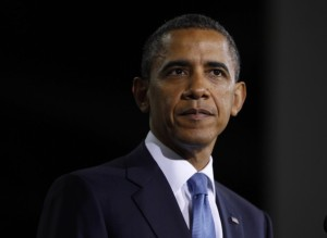 Barack Obama recebe carta suspeita. (fonte: articles.washingtonpost.com)