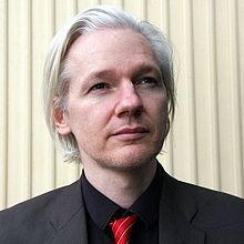 De acordo com Julian Assange, os documentos vão «enfatizar»  o alcance da influência norte-americana em todo o mundo. (fonte: Wikipedia)