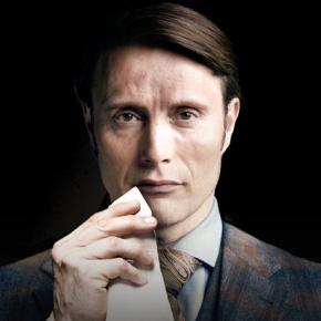 Hannibal estreia hoje