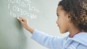Memorizar vai ser palavra de ordem (Fotografia de: www.fetems.org.br )