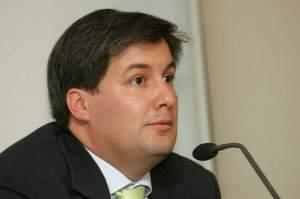 Sporting consegue acordo com a banca. (fonte: bancadadeleao.blogspot.com)
