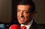 Carlos Zorrinho criticou duramente a atuação do governo (Fonte:tecnologia.com)