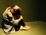 Números indicam que os suicídios em Portugal têm vindo a aumentar(Fonte:diariodigital.com)