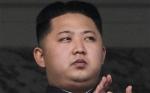Coreia do sul ameaça Coreia do Norte, caso não aceite as suas exigências  (Fonte:www.orfury.com.br)