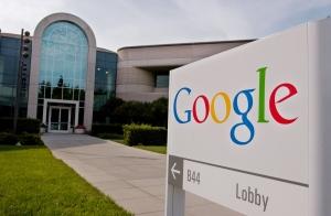 Edifício Google (Fonte: 9to5google.com)