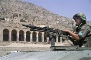 Efetivo das Forças Armadas irá sofrer um corte de mais de seis mil elementos. (fonte: historia-portugal.blogspot.com)