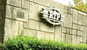 RTP porto exige medidas para prevenir situações semelhantes(fonte: zapping-tv.com)