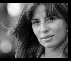 À conversa com Sofia Sá daBandeira