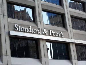 S&P mantém avaliação que fez a Portugal(Fotografia de: www.brecorder.com)