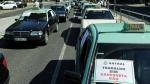A ANTRAL e a FPT começam o protesto às 10h, na Expo e terminam em marcha lenta em direção ao Ministério da Saúde  (Fonte:sapo.pt)