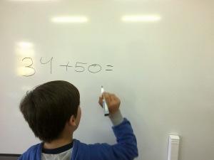 Grupo GPS liderado pelo ex-deputado do PS, António Calvete. Tem 24 colégios,13 financiados pelo MEC (Fotografia de: primeirasaprendizagens.blogspot.com)