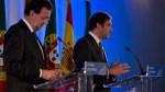 O pagamento de portangens é um dios assuntos chave da cimeira (Fonte:www.portugal.gov.pt)
