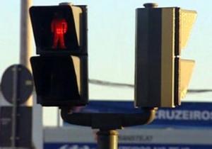 Mais de 500 pessoas morreram em 2012 em acidentes rodoviários (Fotografia de: noticias.sapo.cv)