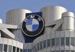 Esta é a 1ª empresa alemã a detedtar problemas de segurança.(Fonte:bmw.com)