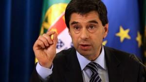 Gaspar vai tentar não aplicar a taxa sobre as pensões (Fotografia de: aeuropanalusofona.blogspot.com)