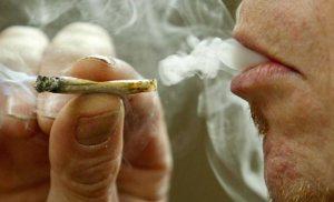 Em 2012 morreram mais de 40 jovens por causa das novas drogas (Fotografia de: www.cambio.com.co)