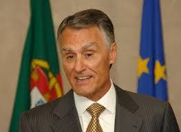 Cavaco Silva não desmente afirmações de Marques Mendes (Fotografia de: dezinteressante.com)