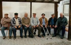 Governo pode cortar 10% nas pensões (Fotografia de: 2boletas)