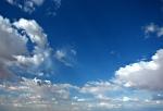 Portugal afinal pode não sofrer o verão mais frio dos últimos 200 anos (Fonte:flaviocolares.blogspot.com)