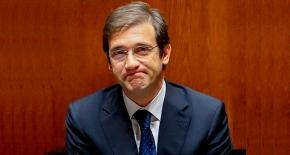 Passos Coelho aponta recandidatura nas eleições legislativas de2015