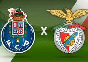 Porto-Benfica-390x276
