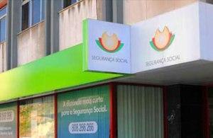 Em 25 anos a Segurança Social pode perder a sustentabilidade(Fotografia de: www.tugaleaks.com )