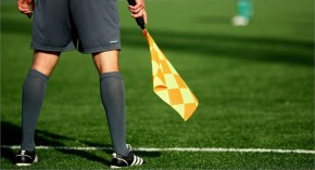 Nem a FIFA ossalva