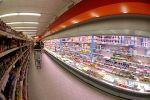 Distrito de Lisboa, Setubal e Porto acolhem os supermercados mais baratos do País (Fonte:mundo-do-vegetariano.blogspot.com)