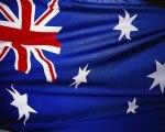 Salário minimo australiano vai subir cerca de 2.6% (Fonte:dinheirodigital.sapo.pt)
