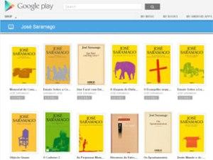 Há livros grátis mas também chegam aos 100 euros (Fotografia: jpn.c2com.up.pt)