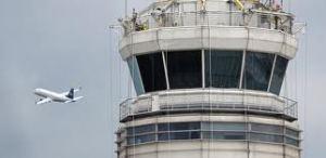 TAP aconselha a adiar as viagens nestes três dias (Fotografia de: noticias.uol.com.br)