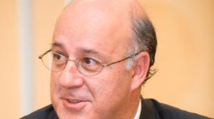 Seara vai recorrer ao Tribunal Constitucional (Fotografia de: negociosdofutebol.blogspot.com)
