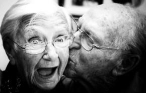 Qual o segredos das relaçõesfelizes?