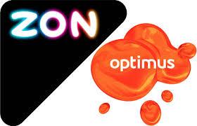 Concorrência pode investigar a fusão da Zon eOptimus
